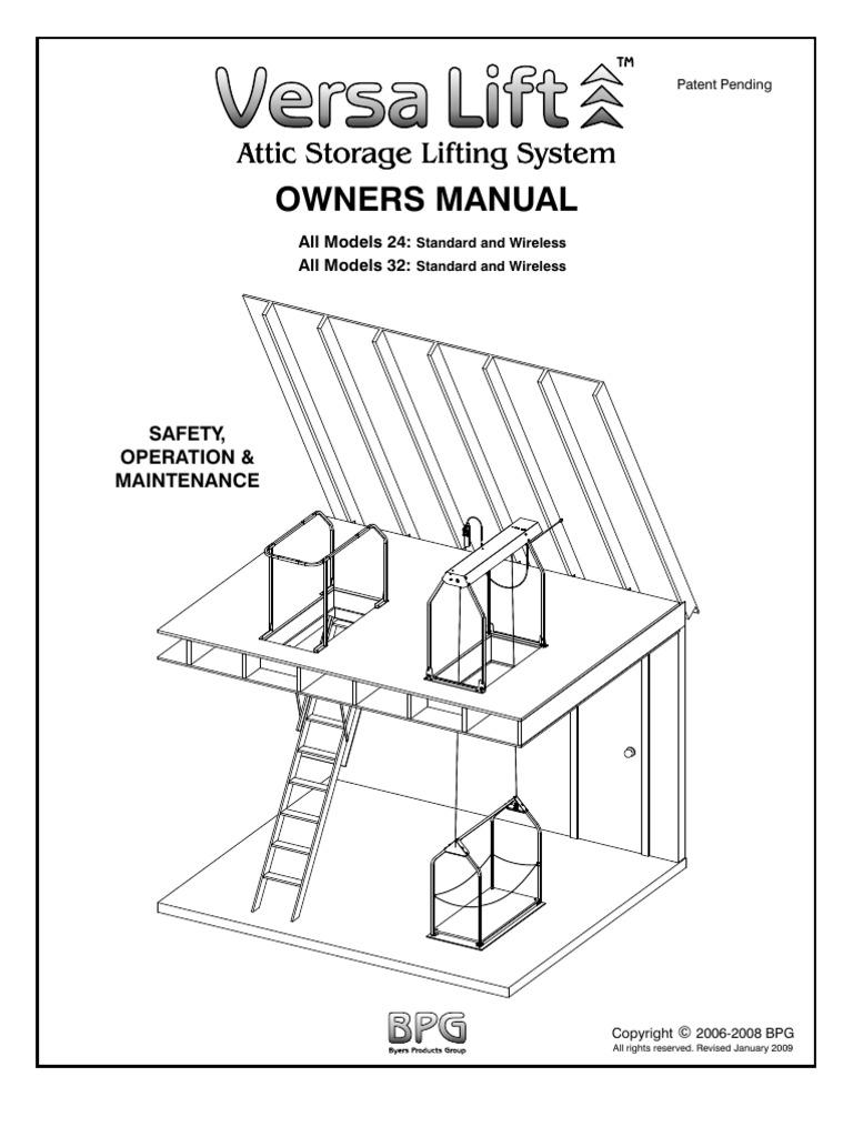 wrg 9867] versalift 29 wiring diagram  versalift bucket truck wiring diagram