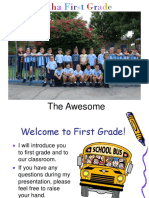 back to school pp2020