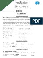 Sample_Paper_NTHP-2019-July-12-2019.pdf