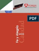 revista_Calidad_LENGUEJE-didacticadelaneguaescrita.pdf