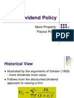 Dividends-Nt.ppt