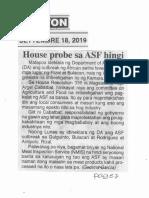 Ngayon, Sept. 18, 2019, House probe sa ASF hingi.pdf