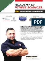 K11-Brochure.pdf