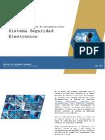 Manual-de-Recomendaciones-Sistema-Seguridad-Electrónico.pdf