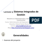 AEC - Clase 4 2014 - Calidad y SIG.pptx