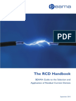 Practical-tips-for-selecting-Residual-Current-Device-RCD.pdf