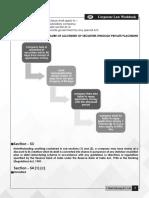 Law2.pdf