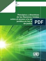 DIRECTRICES  DE LAS NACIONES UNIDAS APLICABLES AL PROCESO PENAL.pdf