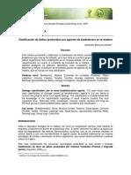 Dialnet-ClasificacionDeDanosProducidosPorAgentesDeBiodeter-5123260.pdf