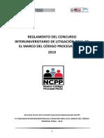 Reglamento_IV_Concurso - Litigacion oral.pdf