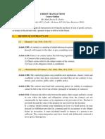 Credit-Transactions-Notes-on-Syllabus.LAV081319.pdf