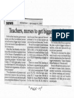 Philippine Star, Sept. 18, 2019, Teachers, nurses to get bigger pay hike.pdf