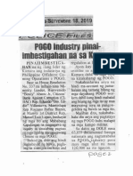 Police Files, Sept. 18, 2019, POGO industry pinaiimbestigahan na sa Kamara.pdf