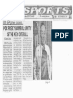 Police Files, Sept. 18, 2019, POC Pexry Bambol Unity is the key overall.pdf