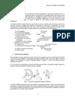 36947961-7-Uniones-Soldadas-Y-Roblonadas.doc