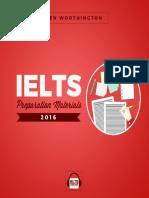 IELTS-Preparation-Materials-1.pdf