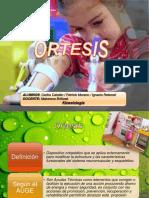 261649646-Ortesis.pptx