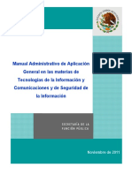 MAAGTIC_Mexico.pdf