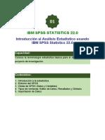Computación III-Tema 01.pdf