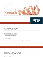 Flexible Dentures 2