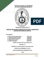 INFORME N°9 - CIRCUITOS II (CASI COMPLETO)