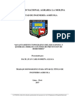 saposoa.pdf