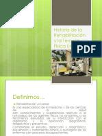 historiadelarehabilitacinylaterapiafsica-120917001929-phpapp01.pdf