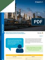 11-8182-CS-Petrofac