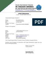 SURAT PENUGASAN OPERATOR.doc