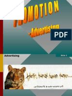advertising(1).ppt
