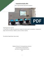 Jegyzet-2013-v05.pdf