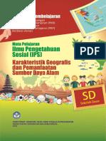 PKP berbasis zonasi