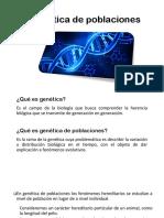 Genética de poblaciones.pptx