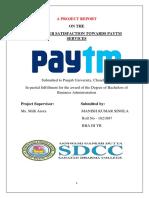 407729308-paytmmm123-docx.pdf