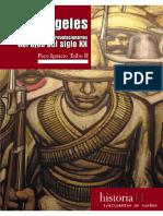 Arcángeles Doce historias de revolucionarios herejes del siglo XX.pdf