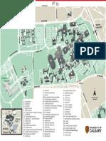 CampusMap_MainCampus_Letter (1).pdf
