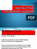 copd-160424141820