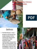 pemberdayaan_masyarakat_melalui_pengembangan_ukbm.3.ppt