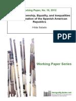 Hilda Sabato Political Inequalities.pdf