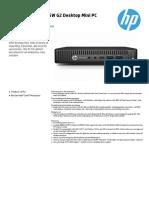 HP Crocs.pdf