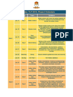 Schedule-TLP-Phase-2-ONLINE-Free-Initaitive (1).pdf