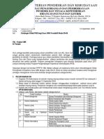 file_Undangan_Diklat_PKB_bagi_Guru_SMK_Produktif_Moda_ON-IN_937084.pdf