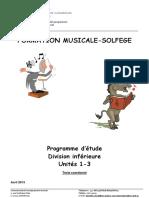 Formation_Musicale-Unites123.pdf