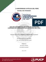 PARI_MANCHEGO_ANALISIS_EXPERIMENTAL_TESIS (1).pdf