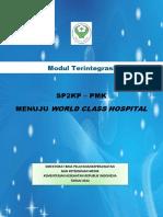 Modul Sp2kp Pmk Menuju Wch Revisi-2