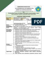 Kontrak Perkuliahan_etika 2019