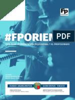 guia_fporienta_cas.pdf