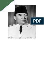 Presiden Ke.docx