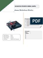LKPD 1_Percobaan Michelson-Morley.docx