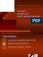 02. Assurance & Audit of Financial Statements_Overview.ppt